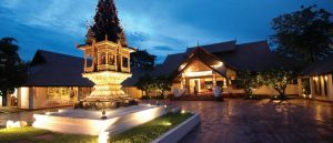 the-legend-chiang-rai-resort
