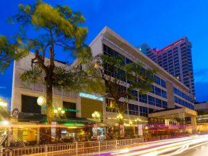 suriwongse-hotel2