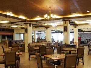 suriwongse-hotel3
