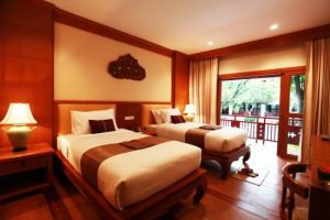 the-rim-resort1