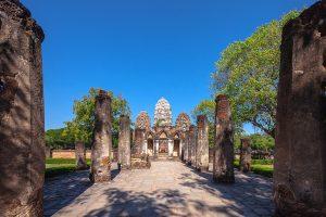 1280px-Wat_Sri_Sawai_-_Day