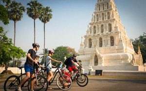 chiang-mai-cykeltur