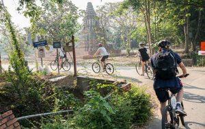 chiang-mai-cykeltur1