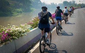 chiang-mai-cykeltur4 (1)