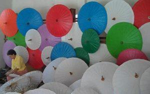 shopping-i-san-kamphaeng-halv-dag2