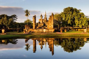 sukhothai-unesco-01.ngsversion.1544625006591.adapt.1900.1