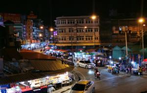 Chiang-Mai22