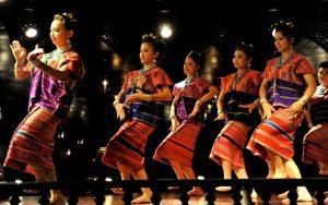 chiang-mai-3-dage1