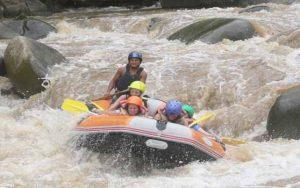 river-rafting-full-day1